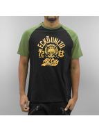 Ecko Unltd. T-Shirt Cit black