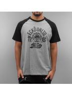Ecko Unltd. T-Shirt Cit grey