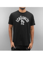 Ecko Unltd. T-Shirt Bobby noir