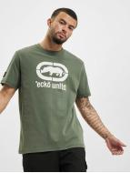 Ecko Unltd. T-Shirt Base olive