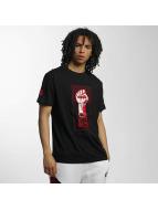 Ecko Unltd. T-shirt Communist svart