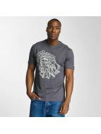 Ecko Unltd. T-shirts Grey grå