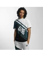 Ecko Unltd. T-shirts Vintage grøn