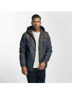 Ecko Unltd. Transitional Jackets Tony Tornado blå