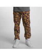 Ecko Unltd. Allover Sweatpants Purple
