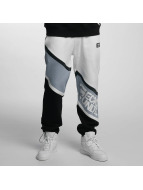 Vintage Sweatpants Blue...
