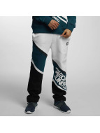 Vintage Sweatpants Green...