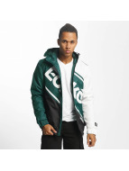 Ecko Unltd. Winter Jacket Vintage green