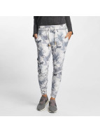 Eight2Nine joggingbroek Jimena grijs