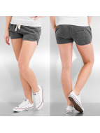 Eight2Nine Shorts Vesna grau