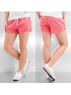 Eight2Nine Shorts Vesna oransje