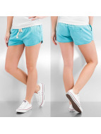 Eight2Nine Shorts Vesna turquoise