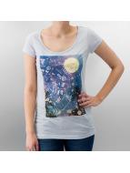 Eight2Nine T-shirt Sky blu