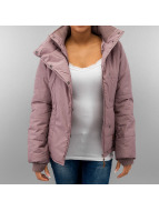 Eight2Nine Winter Jacket Lea rose