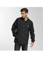 Electric Демисезонная куртка Icon Patch черный