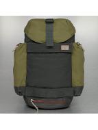 Electric Рюкзак SKATE зеленый