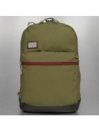 Electric Рюкзак MARSHAL зеленый