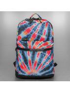 Electric Рюкзак MARSHAL цветной