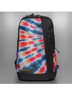 Electric Рюкзак FLINT цветной