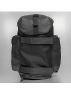 Electric Рюкзак SKATE черный