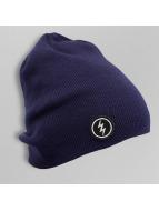 Electric шляпа CO. синий