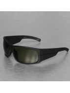 Electric Aurinkolasit MUDSLINGER Polarized musta