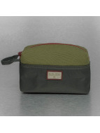 Electric ACCESSORIES Bag 18 Bay