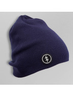 Electric Beanie CO. blu