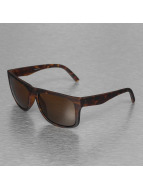 Electric Briller SWINGARM XL Polarized brun