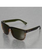 Electric Gafas KNOXVILLE XL marrón