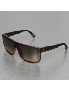 Electric Gafas BLACKTOP marrón