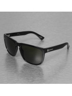 Electric Gafas KNOXVILLE XL negro