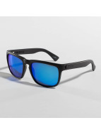Electric Gafas KNOXVILLE negro
