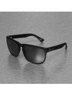 Electric Gözlükler KNOXVILLE XL gri