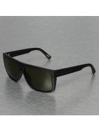 Electric Gözlükler BLACKTOP gri