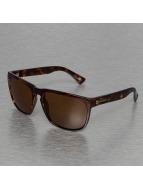 Electric Gözlükler KNOXVILLE XL kahverengi
