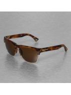 Electric Gözlükler KNOXVILLE UNION kahverengi