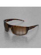 Electric Gözlükler TECH ONE kahverengi