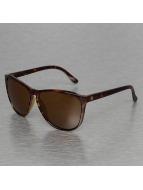 Electric Gözlükler ENCELIA kahverengi