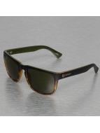 Electric Gözlükler KNOXVILLE kahverengi