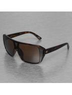 Electric Gözlükler BLAST SHIELD kahverengi