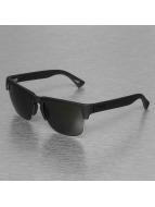 Electric Gözlükler KNOXVILLE UNION sihay