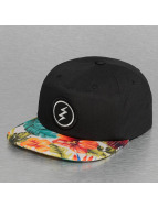 Electric Gorra Snapback NEW UNIFORM negro
