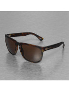 Electric Okulary KNOXVILLE XL brazowy