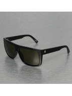Electric Okulary BLACKTOP czarny