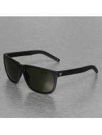 Electric Okuliare KNOXVILLE XL S èierna