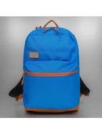 Electric Plecaki MARSHAL niebieski