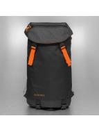 Electric Plecaki RUCK pomaranczowy
