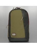 Electric Plecaki FLINT zielony