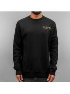 Electric UNDERVOLT II Sweatshirt Black